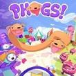 game PHOGS!