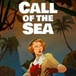 game Call of the Sea