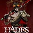 game Hades