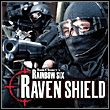 game Tom Clancy's Rainbow Six 3: Raven Shield