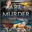 Art of Murder: Tajne Akta