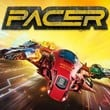 game Pacer