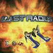 game Blast Radius