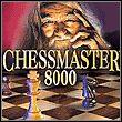 game Chessmaster 8000
