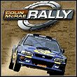 game Colin McRae Rally (1998)