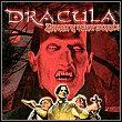 game Dracula: Zmartwychwstanie
