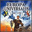game Europa Universalis