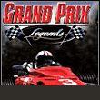 game Grand Prix Legends