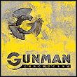 game Gunman Chronicles