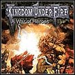 Kingdom Under Fire