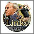 game Links 2001