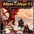 game Might and Magic VI: Mandate of Heaven