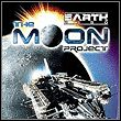 game Earth 2150: The Moon Project