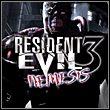 game Resident Evil 3: Nemesis