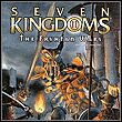 game Seven Kingdoms II: The Fryhtan Wars