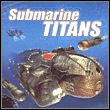 game Submarine Titans