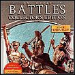 The Great Battles Collector's Edition