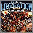 game Warhammer Epic 40,000: Final Liberation