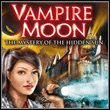 game Vampire Moon: The Mystery of the Hidden Sun