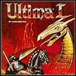 Ultima I: The First Age of Darkness