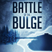 Battle of the Bulge (XONE)