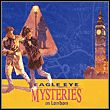 Eagle Eye Mysteries in London