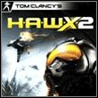 Tom Clancy's H.A.W.X. 2 (Wii)