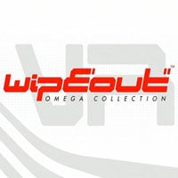 WipEout VR