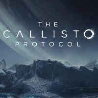 The Callisto Protocol