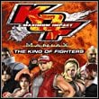 King of Fighters: Maximum Impact - Maniax
