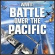 World War II: Battle over the Pacific