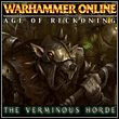Warhammer Online: Age of Reckoning - The Verminous Horde