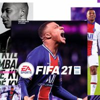 FIFA 21: Edycja Legacy