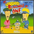 Beavis & Butt-Head: Bunghole-in-one