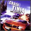 Crash Time IV: The Syndicate