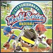 Little League World Series 2009: Baseball