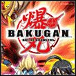 Bakugan: Battle Brawlers (NDS)