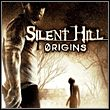 Silent Hill Origins (PS2)