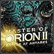 Master of Orion II (PC)