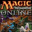 Magic: The Gathering Online