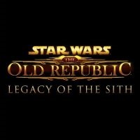Star Wars: The Old Republic - Legacy of the Sith