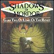 The Shadows of Mordor