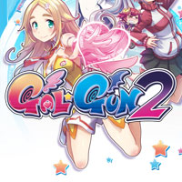 Gal*Gun 2 (Switch)