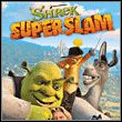 Shrek SuperSlam