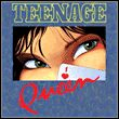 Teenage Queen