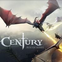 Century: Age of Ashes