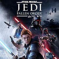 Star Wars Jedi: Upad³y zakon