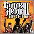 Guitar Hero III: Legends of Rock (X360)