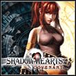 Shadow Hearts: Covenant (PS2)