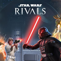 Star Wars: Rivals (iOS)
